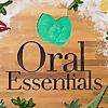 Oral Essentials - The Oral Health Blog
