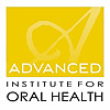 Advanced Institute for Oral Health Blog