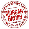 Morgan Gaynin Inc.