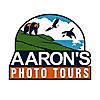 Aaron Baggenstos | YouTube