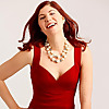 Alexandra Stylist - Love what you wear