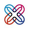 Drugs.com - Acute Myeloid Leukemia News