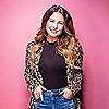 Sabby Style - Omaha Blogger & Stylist