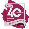 Section on Women's Health - SoWH Blog