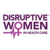 Disruptive Women in Health Care