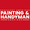 Excellent American Painting Painting & Handyman Blog