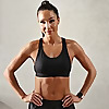 Kayla Itsines | Youtube