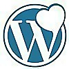 WordPress » Terminal-illness