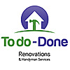 To Do Done | Handyman Services in Ottawa