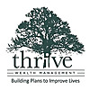 Thrive Wealth Management - Financial Advisor & Planner