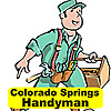 Colorado Springs Handyman
