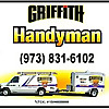 Griffith Handyman