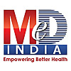 Medindia.net » Colorectal Cancer News