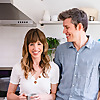 A Couple Cooks | Healthy Recipes And a Food Podcast