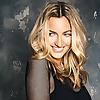 Petra Kvitova Official Website