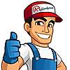 Winchester VA Handyman