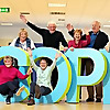 COPD Support Ireland | News