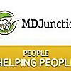 MDJunction.com - COPD Latest Discussions