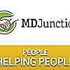 MDJunction.com » COPD