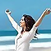 Women's Health Info Site - Women's Health Education Program