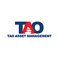 TAO Asset Management