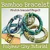 Tina Holden's Beadcomber | Polymer Clay Bytes