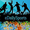 eDailySports - Cricket
