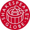 Shakespeare's Globe Blog
