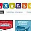 LKRLLC Premium infographics