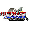 Ultimate Handyman | YouTube