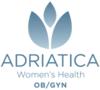 Adriatica Women's Health