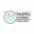 Healthy Smiles | Dental Group Blog