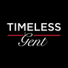 Timeless Gent | Grooming