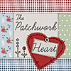 The Patchwork Heart