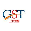 GST Helpline Blog