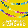 The Shakespeare Standard