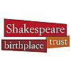 Finding Shakespeare - Curating digital stories from Shakespeare's work, life, and times