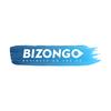 Bizongo - GST