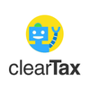 ClearTax – GST Blog