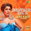 Hard Kaur Official Website