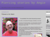 Piercing stories by Angie