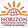 Horizon Education Centers Blog