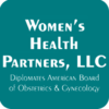 Women's Health Partners, LLC | Gynecologist Boca Raton Blog