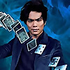 Shin Lim | YouTube