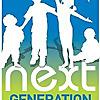 Next Generation Childcare