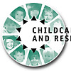 Child Care Canada blogs