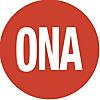 OncologyNurseAdvisor » Colorectal Cancer