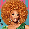 RuPaul Official Site