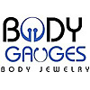 Body Gauges
