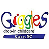 Giggles Drop In Childcare The best childcare option in the childcare business!